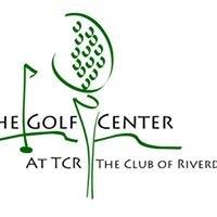 Golf TCR