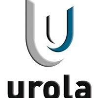UROLA S.C.
