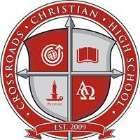 Crossroads Christian High School