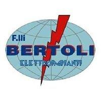 F.lli Bertoli Elettroimpianti snc