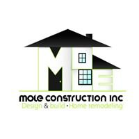Mole Construction Inc