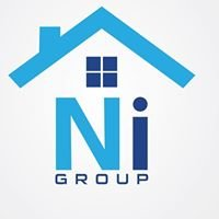 Nowlin Insurance Group