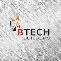 BTech Builders