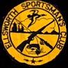 Ellsworth Sportsmen's Club, Inc.