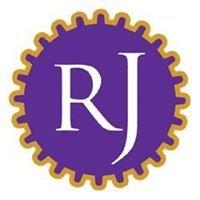 Rhyen Jordan Estate Agents