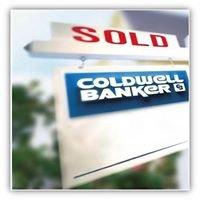 David Kang, Realtor | Real Estate & Homes for Sale in Orange County, CA