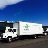 Albuquerque Computer & Electronics Recycling Co.