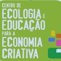 Centro Economia Criativa