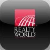 Kevin Williamson Realty World C Bagans First