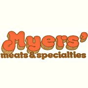 Myers' Meats & Specialties
