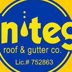 Integ Roof & Gutter Company