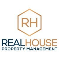 Realhouse Management Ltd.