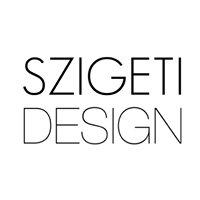 Szigeti Design