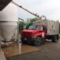 MFA Agri-Services Farmington