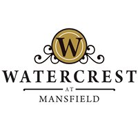 Watercrest at Mansfield