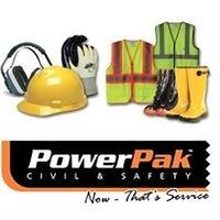 PowerPak
