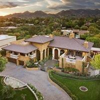 Arizona Home Loans
