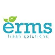 ERMS (UK) Ltd