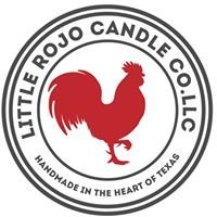 Little Rojo Candle Co.