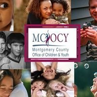 Montgomery County PA Foster Parent Program