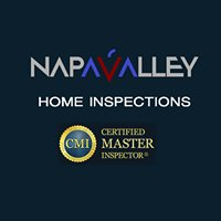 Napa Valley Home Inspections
