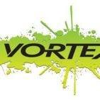 Vortex Bunkers
