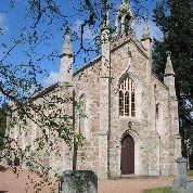 Aboyne-Dinnet Church