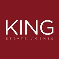 King Estate Agents