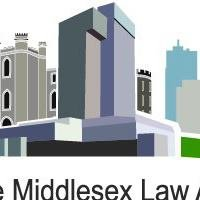 Middlesex Law Association