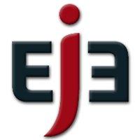 ENSAE Junior Études (EJE)