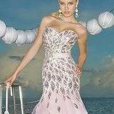 Deja Vu Designer Fashions & Home Accents
