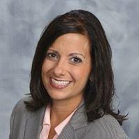 Tuscola County Clerk's Office - Clerk Jodi Fetting
