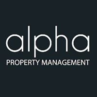 Alpha Property Management 2015 Ltd