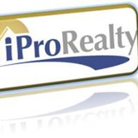 Real Estate Savers of iPro Realty