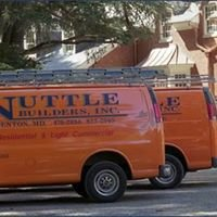 Nuttle Builders Inc