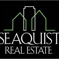 Seaquist Real Estate