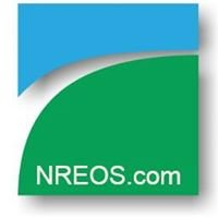 Nationwide REO Services