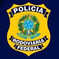 PRF Bahia