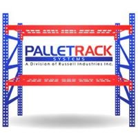 PalletRackSystems.com