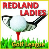 Redland Ladies Golf League