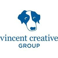 Vincent Creative Group