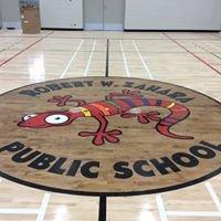 Robert W. Zahara Public School