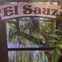 El Sauz Family Restaurant