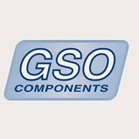 Gso Components srl