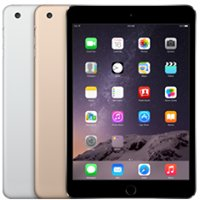 iPad by Apple