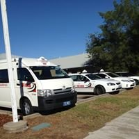 Muswellbrook Taxis