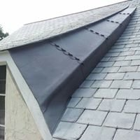 Advanced Roofing SouthWest Ltd
