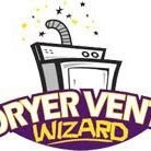 Dryer Vent Wizard of Nassau County NY