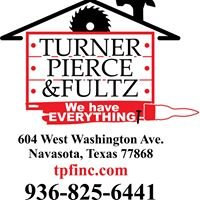 Turner, Pierce & Fultz