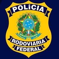 PRF São Paulo